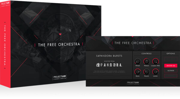 Packshot-With-Reflection-The-Free-Orchestra-600x330.jpg